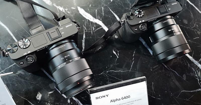 https: img-z.okeinfo.net content 2019 03 15 57 2030573 sony-hadirkan-kamera-mirrorless-alpha-6400-di-indonesia-OkNtBCJL2P.jpg