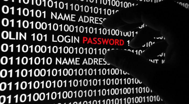 https: img-z.okeinfo.net content 2019 03 15 605 2030388 bssn-sebut-situs-kpu-masih-aman-dari-hacker-saat-pilpres-2019-Iawjvxqhdd.jpg