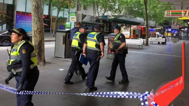 https: img-z.okeinfo.net content 2019 03 16 18 2030772 ramai-ramai-kutuk-aksi-penembakan-di-masjid-selandia-baru-gmqDaXwj6C.jpg
