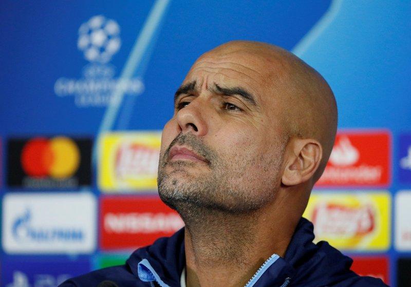 https: img-z.okeinfo.net content 2019 03 16 261 2030756 komentar-guardiola-soal-man-united-vs-barcelona-dYQArAQrPk.JPG