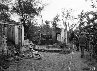 https: img-z.okeinfo.net content 2019 03 16 337 2030766 peristiwa-16-maret-pembantaian-brutal-di-vietnam-dan-hari-lahir-dian-sastrowardoyo-CvY4BXoV4q.jpg