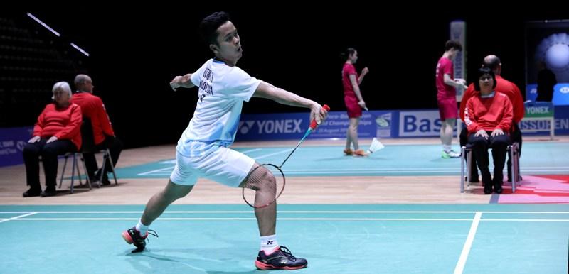 https: img-z.okeinfo.net content 2019 03 16 40 2030827 strategi-anthony-ginting-jelang-hadapi-shi-yuqi-di-semifinal-swiss-open-2019-IQ4d8x9ozh.jpg