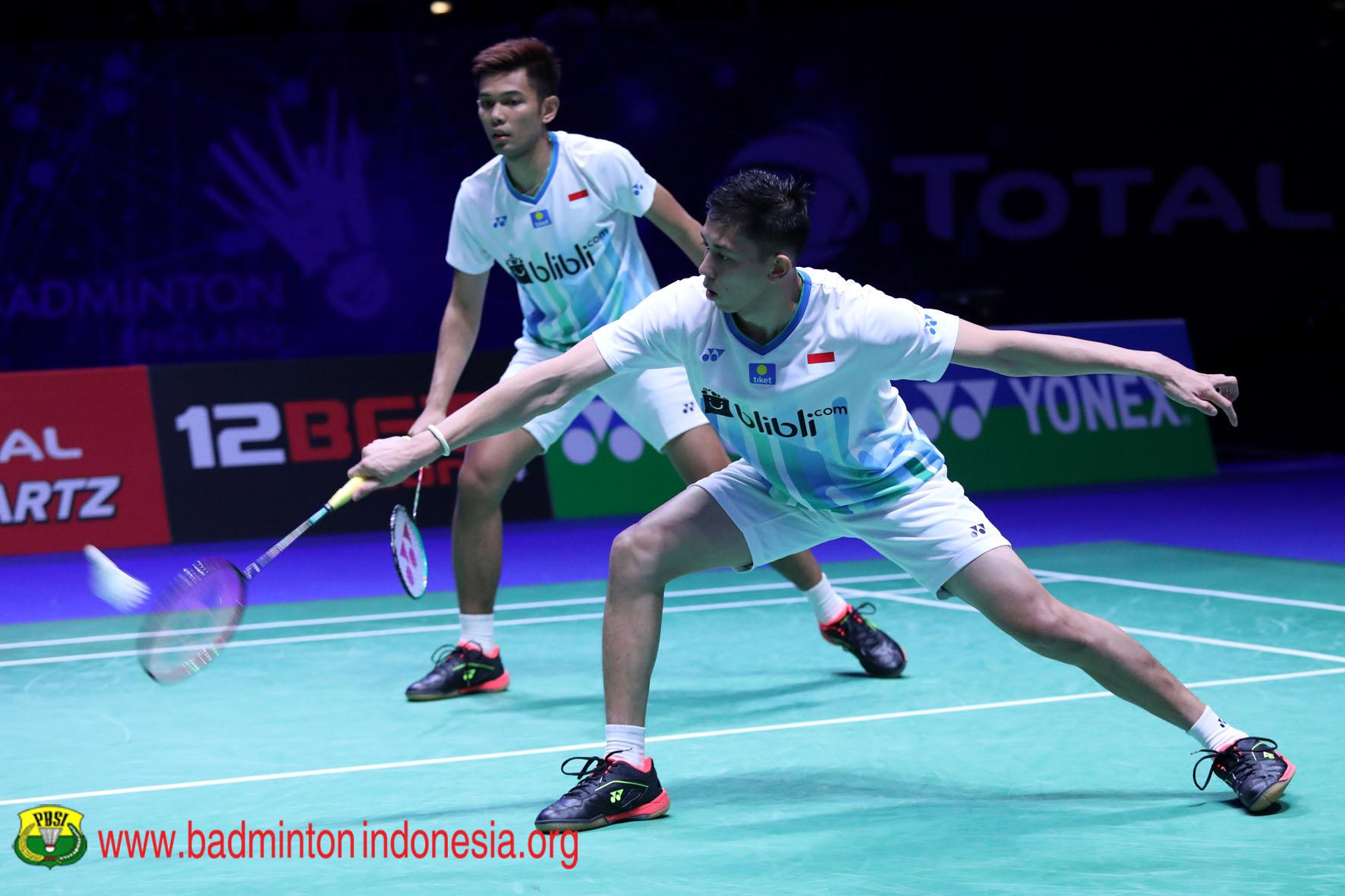 https: img-z.okeinfo.net content 2019 03 16 40 2030893 fajar-rian-hadapi-wakil-inggris-di-semifinal-swiss-open-2019-1T4LpkhsFc.jpg