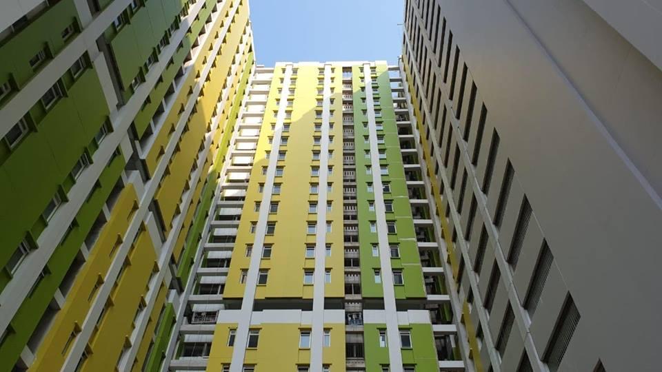 https: img-z.okeinfo.net content 2019 03 16 470 2030891 pakai-tanah-bengkok-pupr-pembangunan-rusunawa-magelang-patut-di-contoh-LgRjD6IDWa.jpg