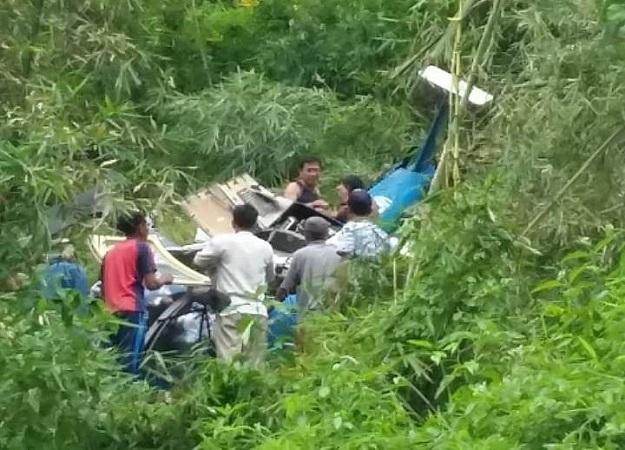 https: img-z.okeinfo.net content 2019 03 16 525 2030905 helikopter-yang-jatuh-di-tasikmalaya-hendak-mendarat-darurat-PnFW6cvJlI.jpg