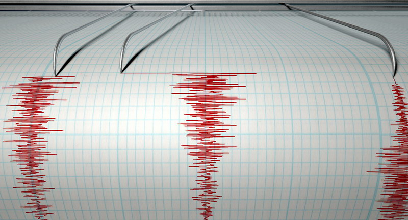 https: img-z.okeinfo.net content 2019 03 17 340 2031157 gempa-magnitudo-5-8-guncang-lombok-getaran-terasa-hingga-sumbawa-FyrtsaeZWM.jpg