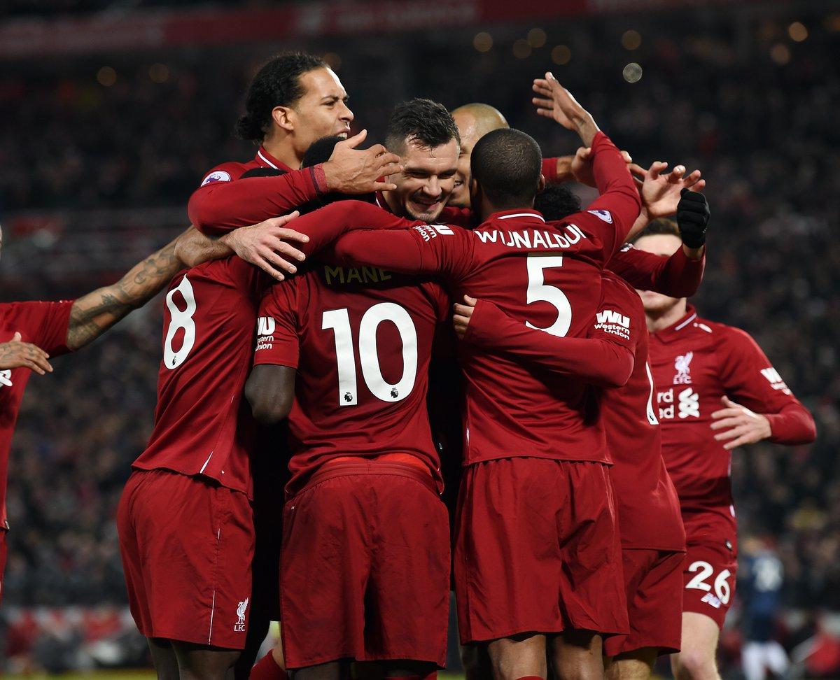 https: img-z.okeinfo.net content 2019 03 17 45 2031222 owen-man-united-akan-bantu-liverpool-juarai-liga-inggris-musim-ini-kHimt7qWyN.jpg