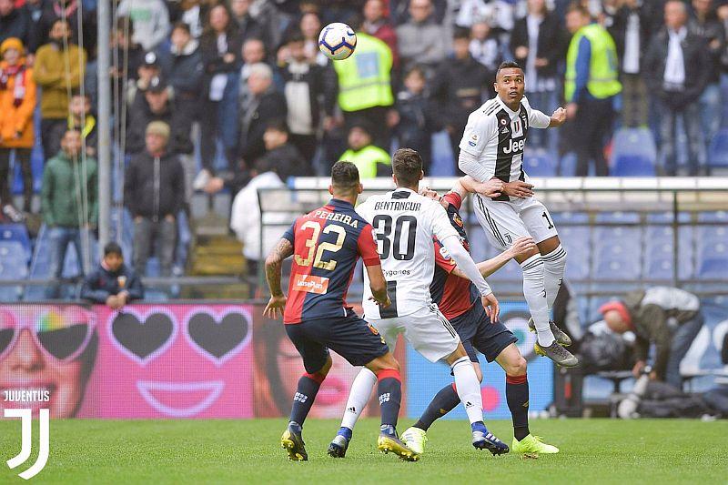 https: img-z.okeinfo.net content 2019 03 17 47 2031283 ronaldo-absen-juventus-telan-kekalahan-pertama-di-liga-italia-w0bkiOwQoq.jpg