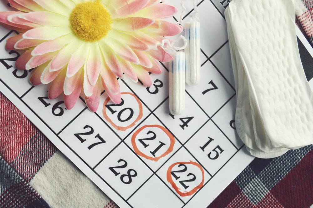 https: img-z.okeinfo.net content 2019 03 17 481 2031134 berkaca-dari-lucinta-luna-bisakah-menstruasi-di-tanggal-yang-sama-tiap-bulan-spNBXwCx9t.jpg