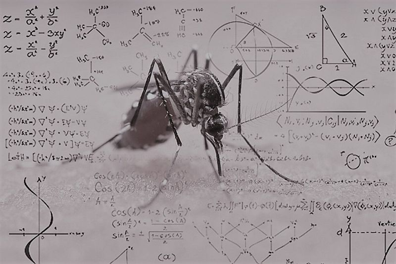 https: img-z.okeinfo.net content 2019 03 17 65 2031163 intip-manfaat-matematika-epidemiologi-dalam-penanganan-wabah-penyakit-MSQPTkhCZt.jpg