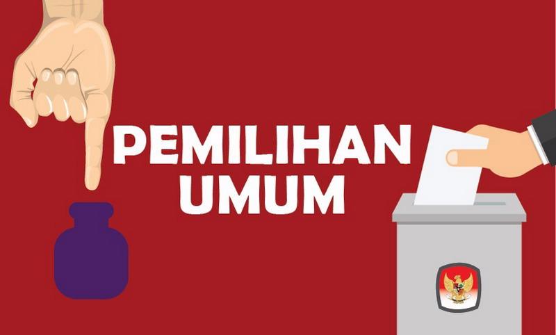https: img-z.okeinfo.net content 2019 03 18 338 2031723 gerindra-sebut-ribuan-warga-dki-terancam-kehilangan-hak-pilih-di-pemilu-2019-twZLB1H0wt.jpg