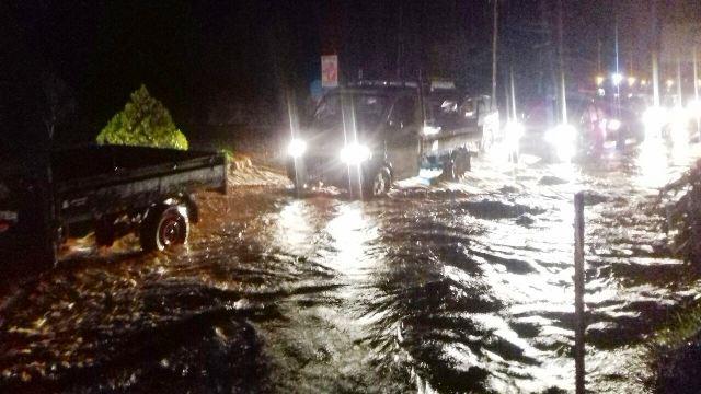https: img-z.okeinfo.net content 2019 03 18 340 2031355 64-orang-meninggal-dunia-akibat-banjir-bandang-di-sentani-VY0CiOz2s7.jpg
