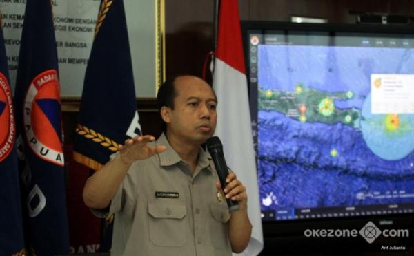 https: img-z.okeinfo.net content 2019 03 18 340 2031356 bnpb-banjir-bandang-sentani-akibat-gunung-cycloop-gundul-QLFWjvKE9C.jpg