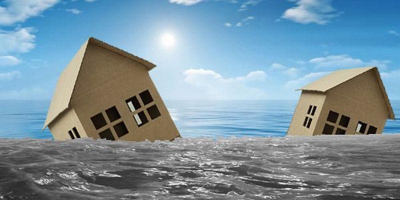 https: img-z.okeinfo.net content 2019 03 18 510 2031439 dampak-anomali-cuaca-di-yogyakarta-masyarakat-diminta-waspada-banjir-dan-longsor-EEM78aaP3X.jpg