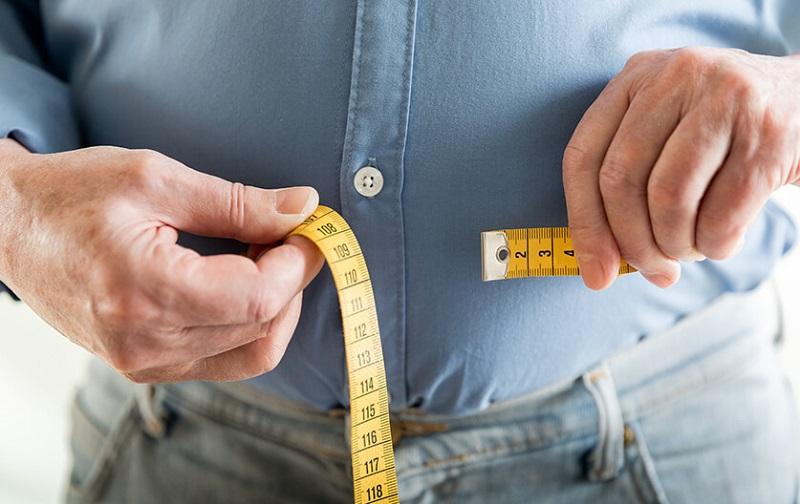 https: img-z.okeinfo.net content 2019 03 19 481 2032115 cegah-ptm-pangkas-obesitas-morbid-dengan-bedah-bariatrik-XWgoBFN4Iw.jpg