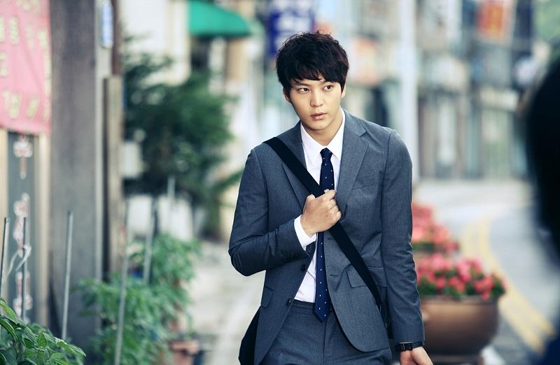 https: img-z.okeinfo.net content 2019 03 19 598 2032079 selesai-wamil-joo-won-mulai-sibuk-syuting-birwFoQT5L.jpg