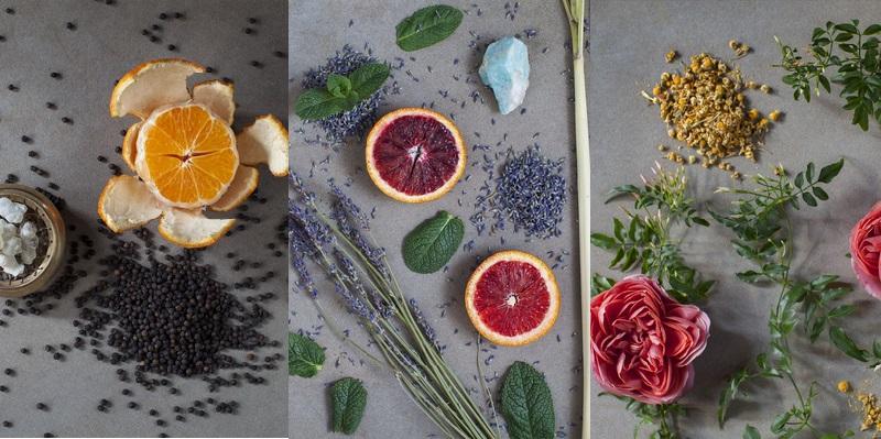https: img-z.okeinfo.net content 2019 03 20 194 2032700 12-aroma-parfum-yang-cocok-untuk-tiap-zodiak-KYglOywGwI.jpg