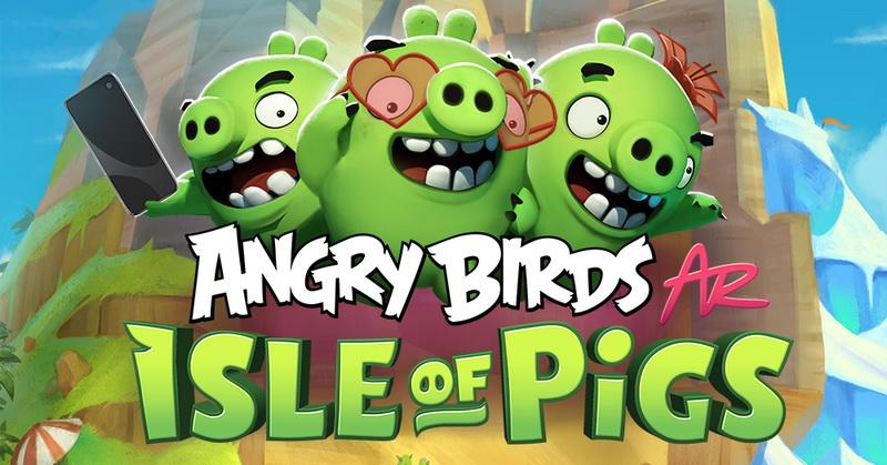https: img-z.okeinfo.net content 2019 03 20 326 2032658 angry-birds-terbaru-dukung-tampilan-ar-di-platform-ios-iBnHbFj1bz.jpg