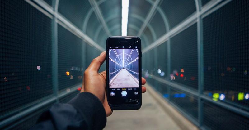 https: img-z.okeinfo.net content 2019 03 20 92 2032580 tips-maksimalkan-kamera-smartphone-untuk-foto-dan-video-vKIcXMpgDK.jpg