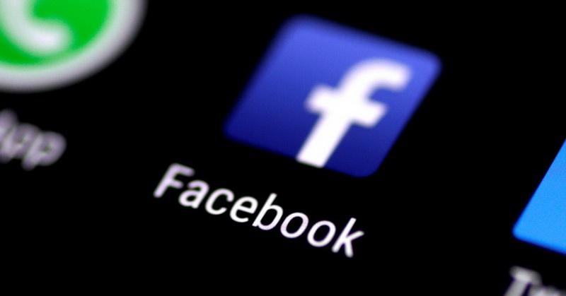 https: img-z.okeinfo.net content 2019 03 21 207 2033274 facebook-janji-tingkatkan-ai-untuk-deteksi-video-teroris-s8pysBXkzJ.jpg