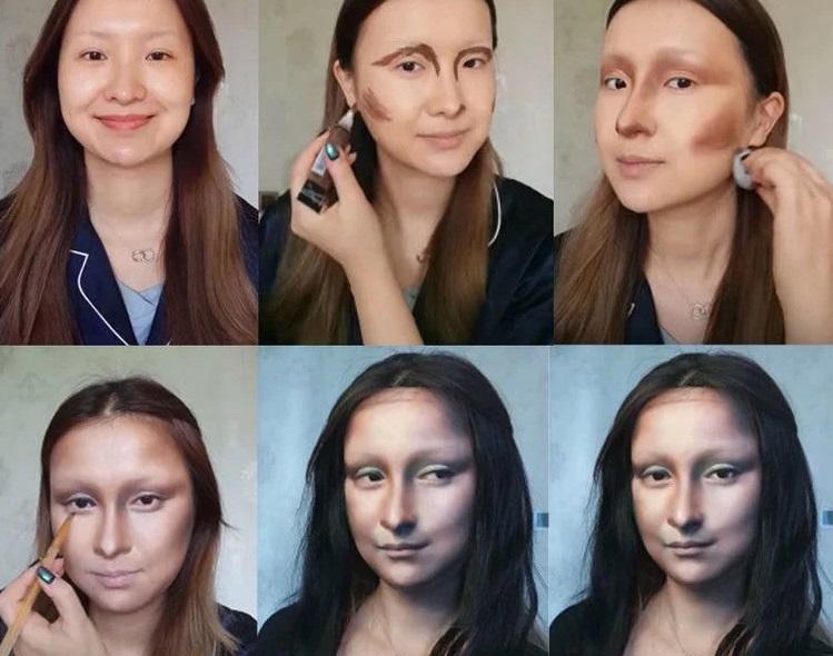 https: img-z.okeinfo.net content 2019 03 21 611 2033156 beauty-blogger-ini-bisa-ubah-wajahnya-jadi-mona-lisa-hingga-taylor-swift-asli-mirip-banget-GRlZgO53Gm.jpg