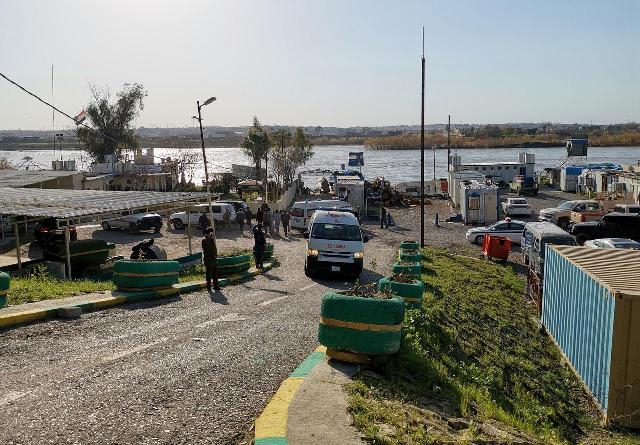 https: img-z.okeinfo.net content 2019 03 22 18 2033431 kapal-feri-tenggelam-di-sungai-tigris-irak-72-orang-meninggal-iYrSkbXxqf.jpg