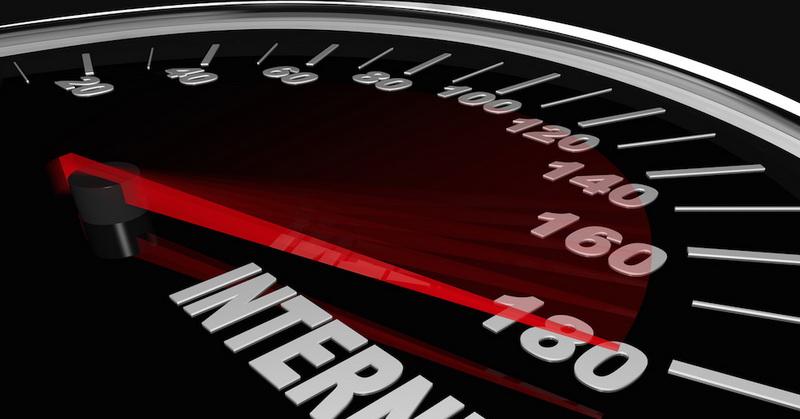 https: img-z.okeinfo.net content 2019 03 22 207 2033474 seberapa-cepat-kecepatan-internet-di-turki-6f8I61n1q7.jpg