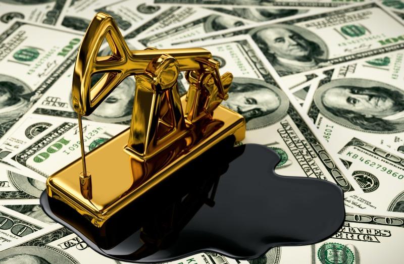 https: img-z.okeinfo.net content 2019 03 22 320 2033424 harga-minyak-jatuh-di-tengah-perkasanya-dolar-VBYIbjaXKO.jpg