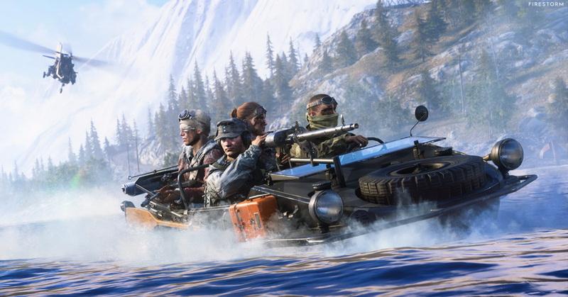 https: img-z.okeinfo.net content 2019 03 22 326 2033559 trailer-battlefield-v-usung-genre-battle-royale-mirip-pubg-y44Y1FnotW.jpg