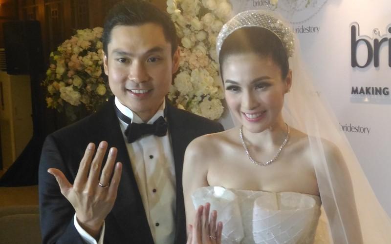 https: img-z.okeinfo.net content 2019 03 22 33 2033600 pernikahan-5-artis-ini-catatkan-biaya-fantastis-siapa-saja-4wcSwGsCkQ.jpg