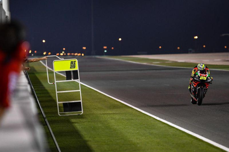 https: img-z.okeinfo.net content 2019 03 22 38 2033803 finis-ke-14-di-qatar-iannone-itu-awal-yang-baik-Kcex0ADXTZ.jpg