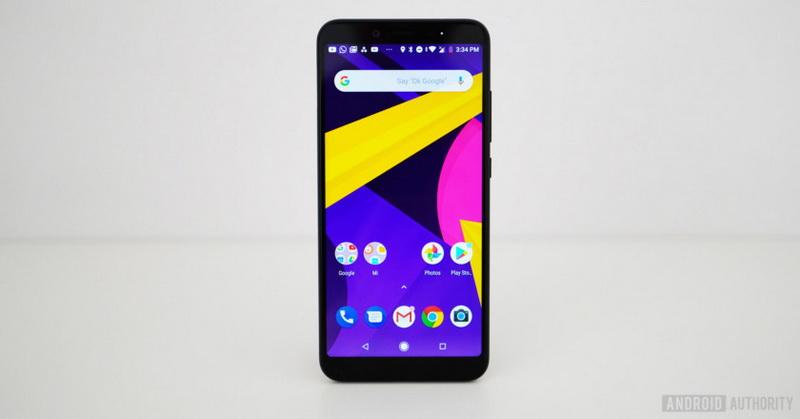 https: img-z.okeinfo.net content 2019 03 22 57 2033645 xiaomi-bikin-2-ponsel-android-one-sensor-sidik-jari-dalam-layar-j9E8itS7Tn.jpg