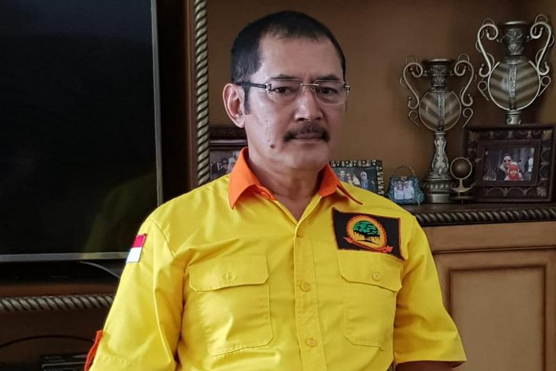 https: img-z.okeinfo.net content 2019 03 23 1 2033974 bambang-trihatmodjo-pupuk-bregadium-bukti-kiprah-berkarya-untuk-pertanian-363F3z7aU5.jpg