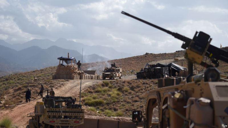 https: img-z.okeinfo.net content 2019 03 23 18 2033846 perang-dengan-taliban-2-tentara-as-dan-1-pasukan-khusus-afghanistan-tewas-EnAtOpxj1Q.jpg
