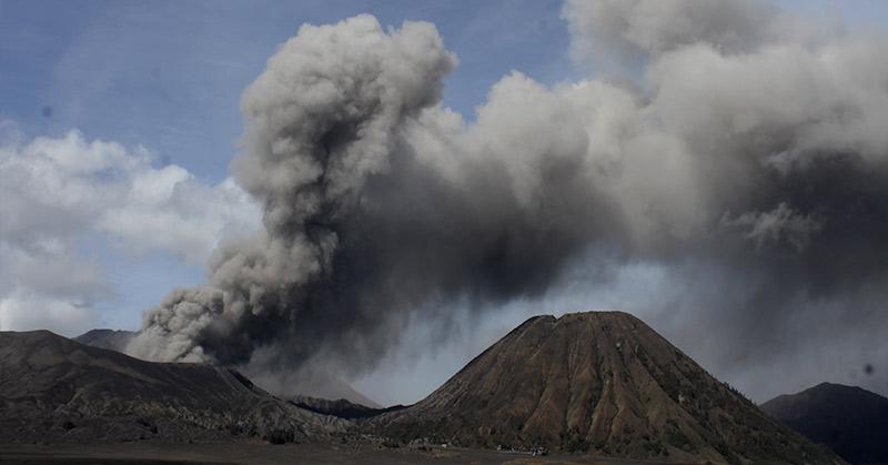 https: img-z.okeinfo.net content 2019 03 23 519 2034007 banting-petugas-gunung-bromo-turis-asal-jerman-minta-maaf-22UBV6IOep.jpg