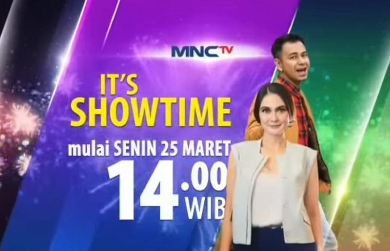 https: img-z.okeinfo.net content 2019 03 24 598 2034121 tayangkan-it-s-showtime-indonesia-mnctv-tunjuk-raffi-ahmad-luna-maya-jadi-host-TSnkUZIjRk.jpeg