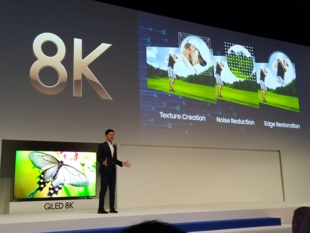 https: img-z.okeinfo.net content 2019 03 25 207 2034571 samsung-perkenalkan-tv-qled-8k-dengan-teknologi-ai-0TJ50oh0ht.jpg