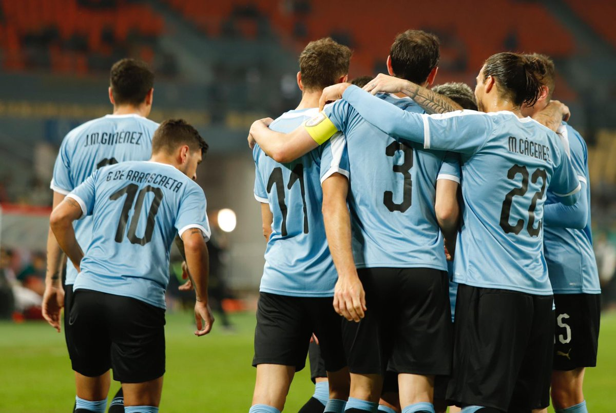 https: img-z.okeinfo.net content 2019 03 25 51 2034851 uruguay-kandaskan-thailand-3-0-di-final-china-cup-2019-1azMivh5JQ.jpg