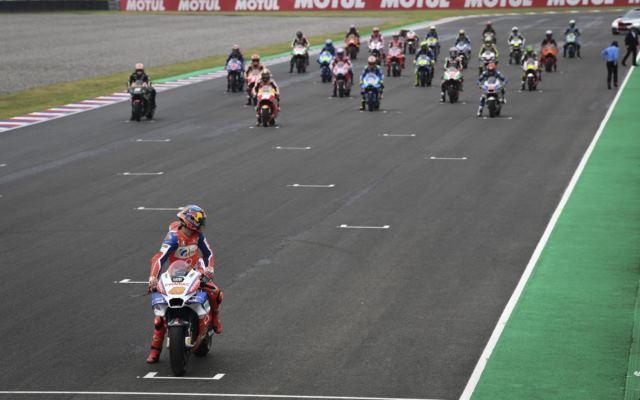 https: img-z.okeinfo.net content 2019 03 26 38 2035051 5-pemenang-motogp-argentina-nomor-1-paling-mengejutkan-zlDCzmDm3c.jpg