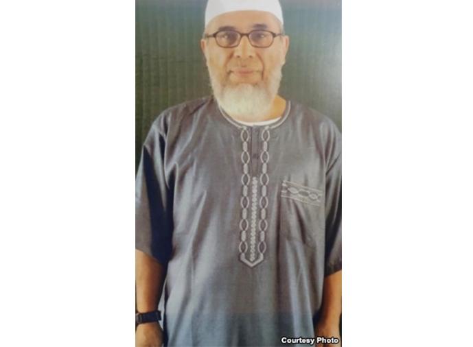 https: img-z.okeinfo.net content 2019 03 27 18 2035544 hambali-teroris-bom-bali-berharap-dibela-pemerintah-indonesia-Q2VJfSqSLM.jpg