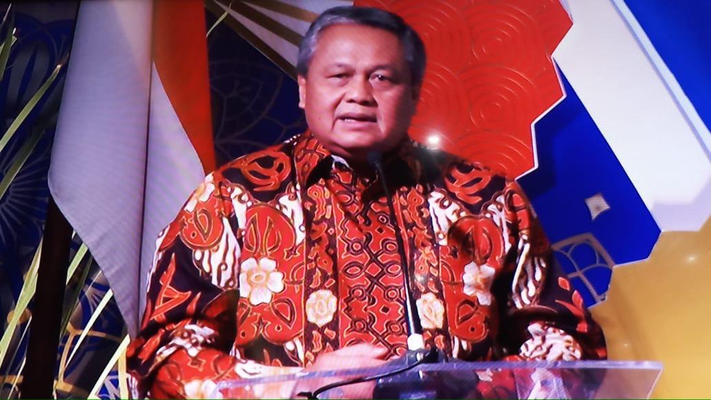 https: img-z.okeinfo.net content 2019 03 27 20 2035610 kunci-sukses-indonesia-lolos-dari-ketidakpastian-ekonomi-global-2018-kHShKpeoGI.jpg