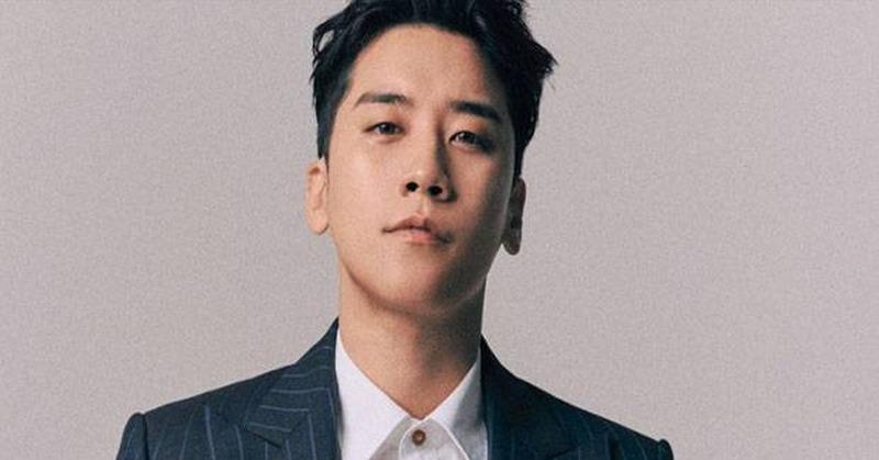https: img-z.okeinfo.net content 2019 03 27 33 2035876 tersandung-skandal-produk-terkait-seungri-dihapus-yg-entertainment-t57iZktyE6.jpg