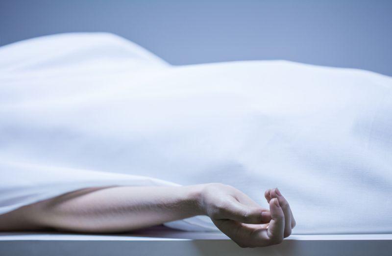 https: img-z.okeinfo.net content 2019 03 28 18 2036109 perempuan-ini-tewas-setelah-berhubungan-seks-selama-5-jam-rOGXg3AIsi.jpg