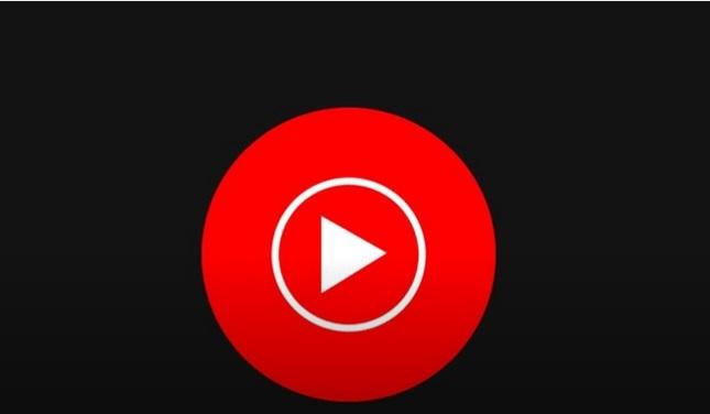 https: img-z.okeinfo.net content 2019 03 28 207 2036151 youtube-music-kini-bisa-dipakai-sebagai-pemutar-media-dYPNoWkTiz.jpg