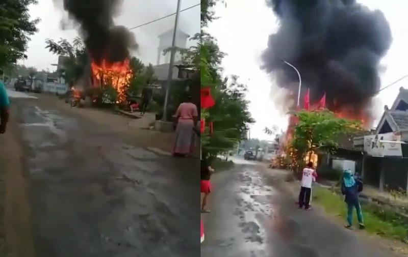 https: img-z.okeinfo.net content 2019 03 28 519 2035954 viral-video-pom-pertamini-meledak-9nyzvC8W1P.jpg