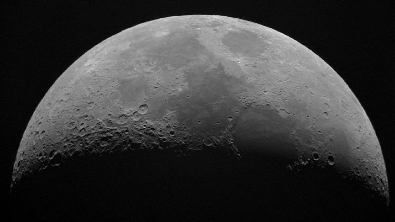 https: img-z.okeinfo.net content 2019 03 28 56 2036252 nasa-luncurkan-misi-kirim-astronot-ke-bulan-pada-2024-yIgHmIJHrH.jpg