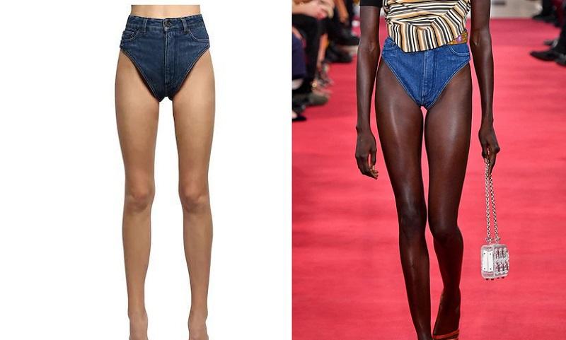 https: img-z.okeinfo.net content 2019 03 29 194 2036857 jeans-mirip-celana-dalam-dibanderol-rp4-8-juta-tertarik-membeli-CyIaJquuLm.jpg