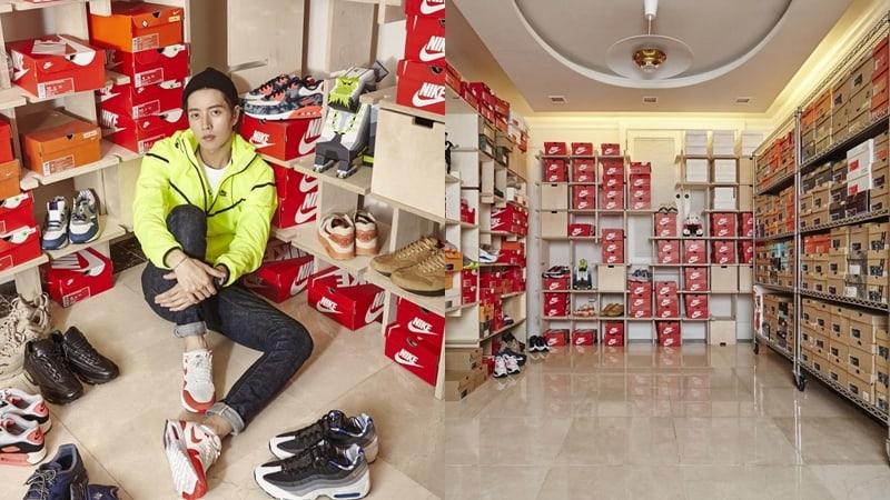 https: img-z.okeinfo.net content 2019 03 29 194 2036892 artis-korea-yang-hobi-koleksi-sneakers-ada-yang-punya-seribu-pasang-nnwF8Kj1L4.jpg