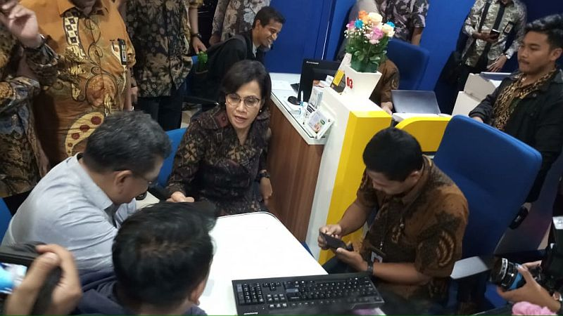 https: img-z.okeinfo.net content 2019 03 29 20 2036806 gencarkan-lapor-spt-online-kok-sri-mulyani-manual-AAmTyFqD1N.jpg