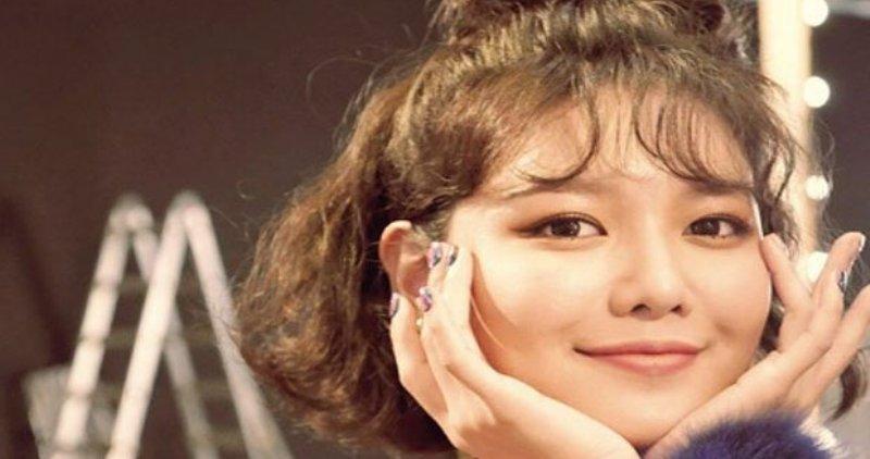 https: img-z.okeinfo.net content 2019 03 29 205 2036902 sibuk-syuting-sooyoung-janji-takkan-tinggalkan-girls-generation-zosTMVTZmO.jpg